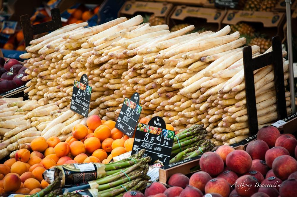 ProvenceForBlissTravelsByAnthonyBianciella-1.jpg