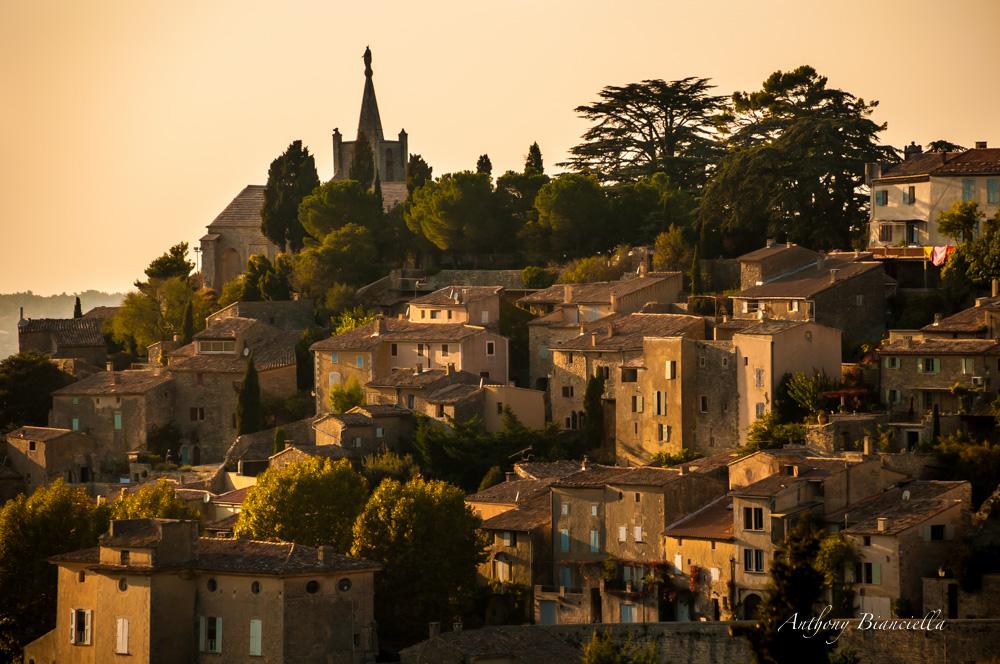 ProvenceForBlissTravelsByAnthonyBianciella-8.jpg