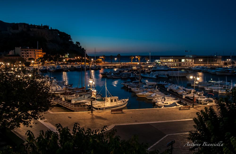 ProvenceForBlissTravelsByAnthonyBianciella-10.jpg