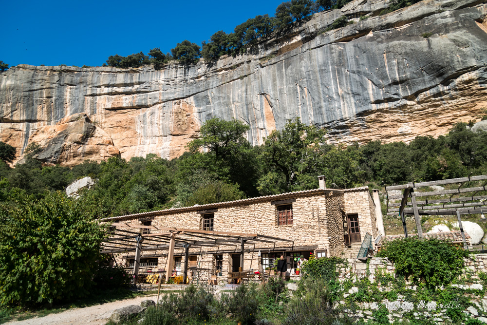 ProvenceForBlissTravelsByAnthonyBianciella-37.jpg
