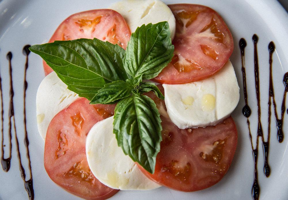 Caprese Salad-72-A Mano - June 2014.jpg
