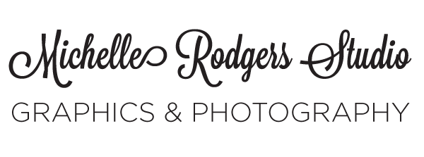 Michelle Rodgers Studio