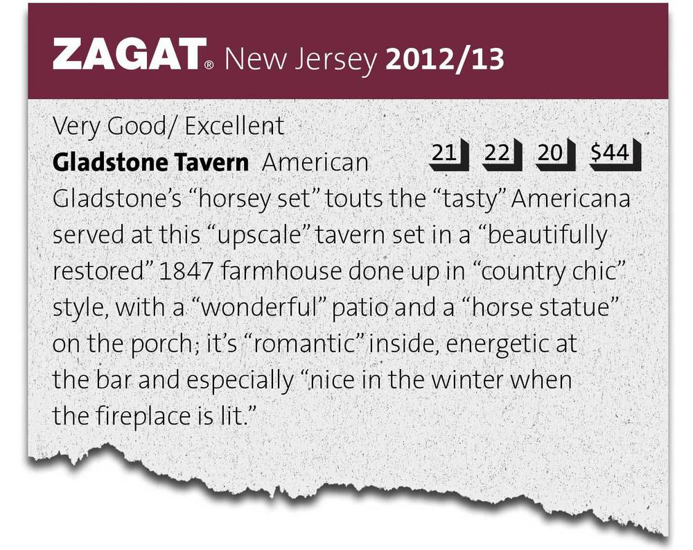 Press_ZAGAT_1_col_2013.jpg