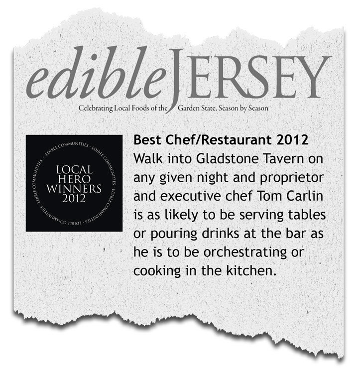 Press_ediblejersey_localheroes2012.jpg