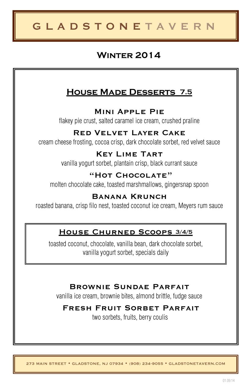 dessert_menu.png