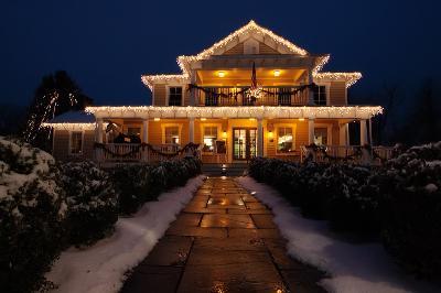 snow&lights 12.07.jpg