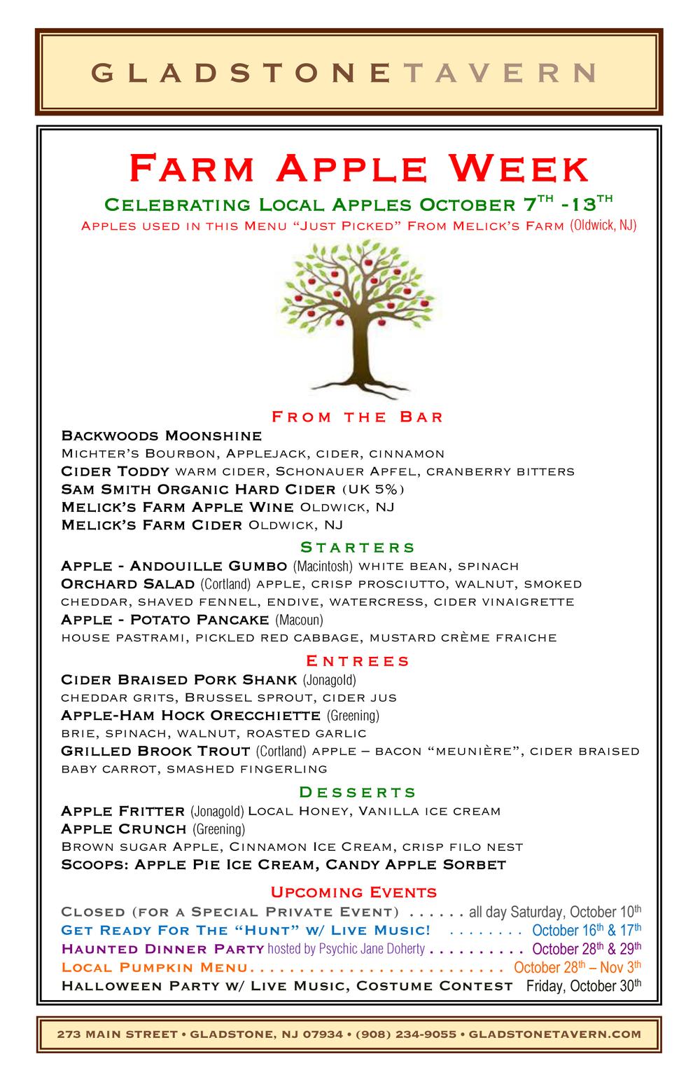 appleweek2015_menu.png