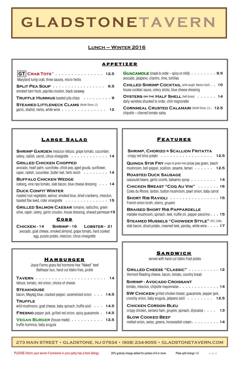 lunch_menu_01-16.jpg