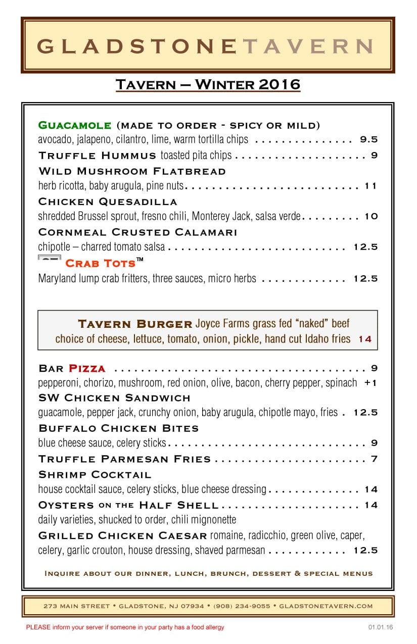 tavern_menu_01-16.jpg