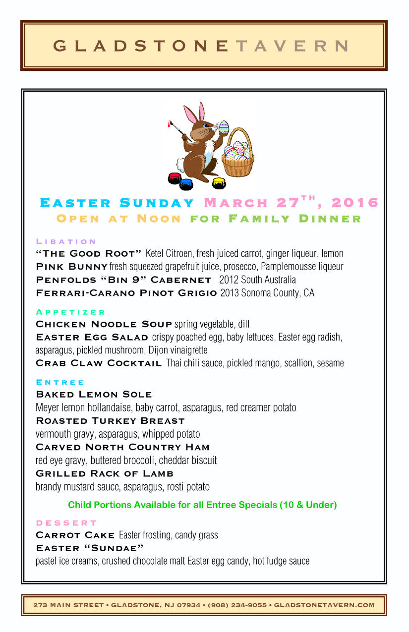 easter-menu-2016.png