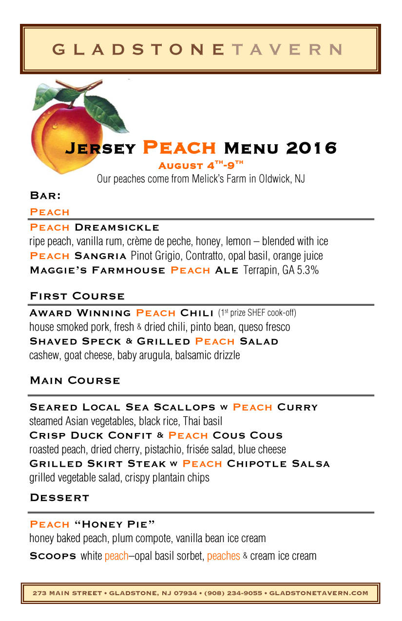 peachmenu2016-np.png