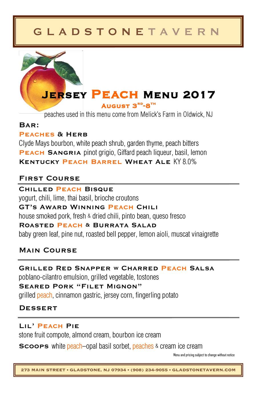 peach_week_menu2017.jpg