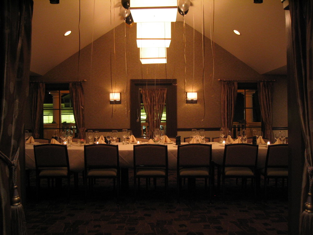 long table set.jpg