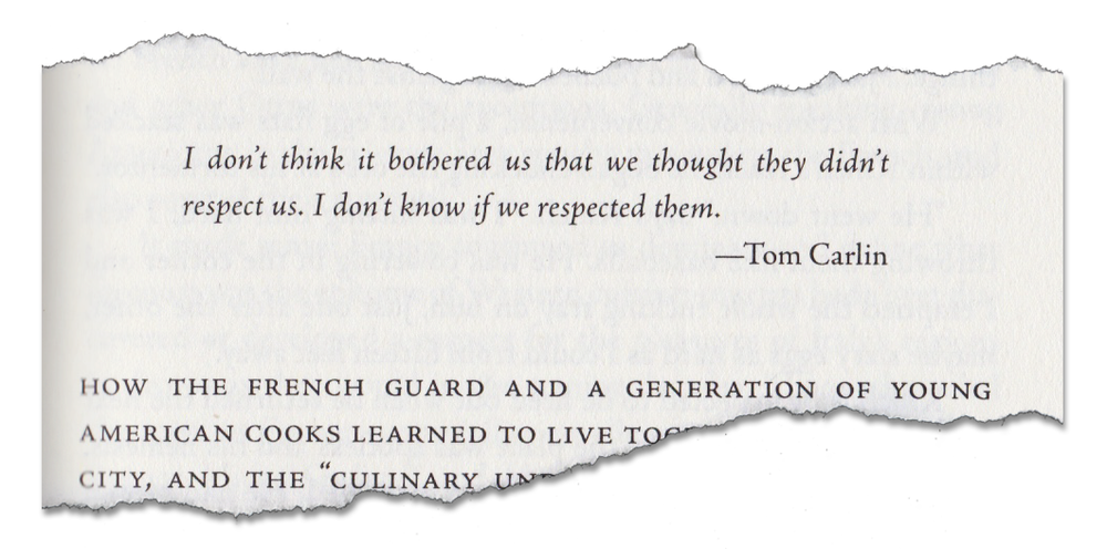 TC-Chefsquote.png