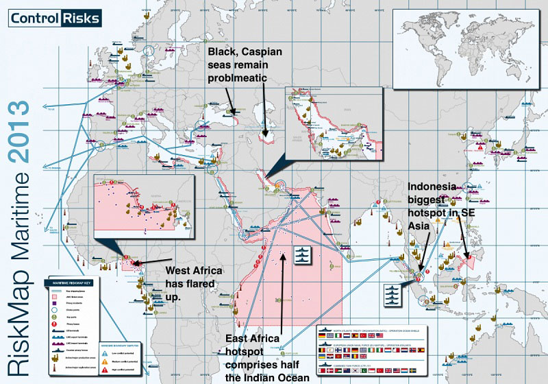 riskiest-areas-to-ship-where-the-pirates-rule-the-seas.jpg