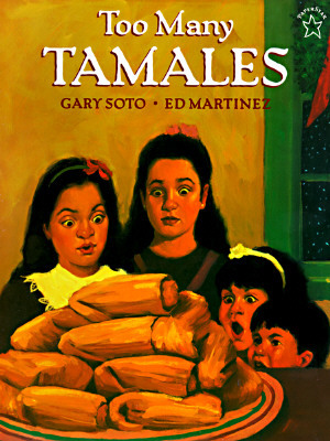 Too Many Tamales.jpg