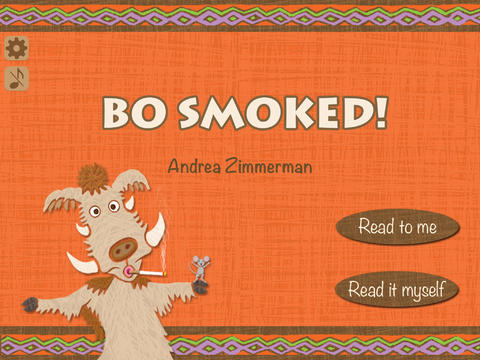Bo Smoked!.jpeg