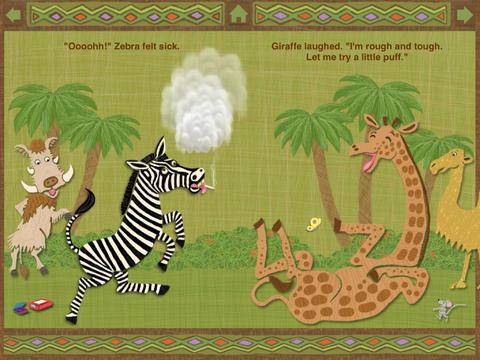 Bo Smoked! Zebra.jpeg