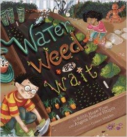 Water, Weed and Wait.jpg