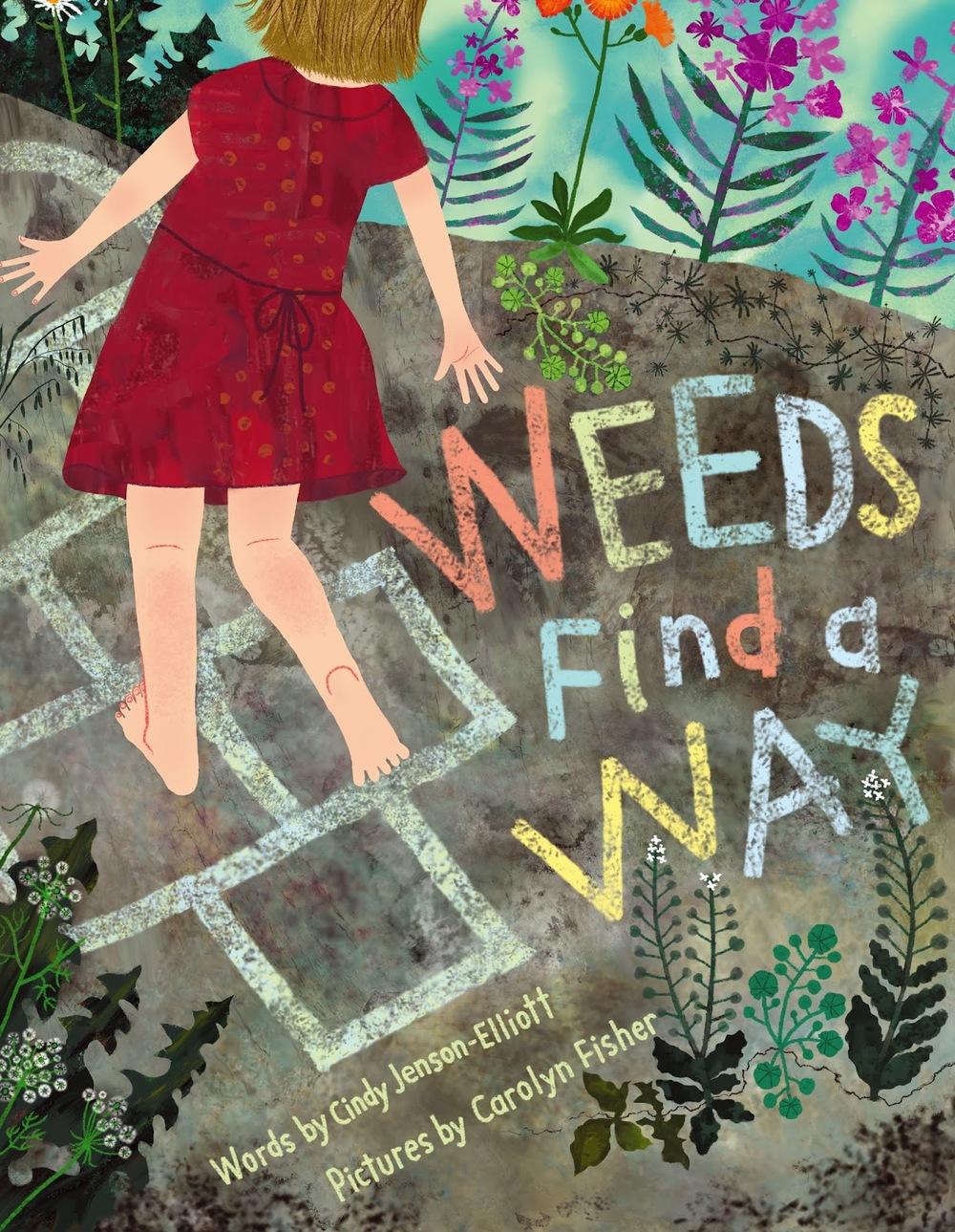 Weeds Find A Way.jpg