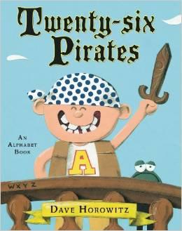 26 Pirates.jpg