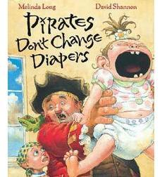 Pirates Don't Change Diapers.jpg