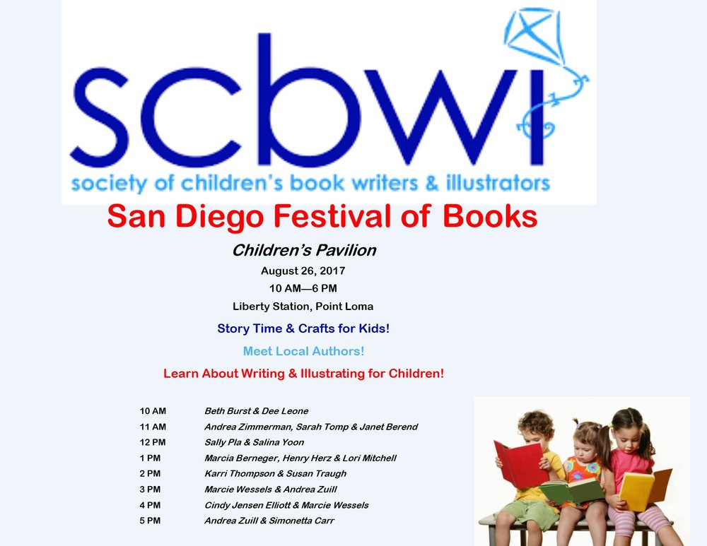 SCBWI Festival of Books 2017 Schedule.jpg