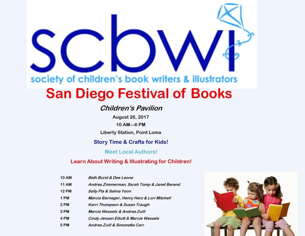 SCBWI Festival of Books 2017 Schedule.jpg