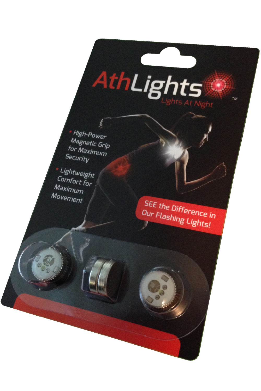 Athlights0.jpg