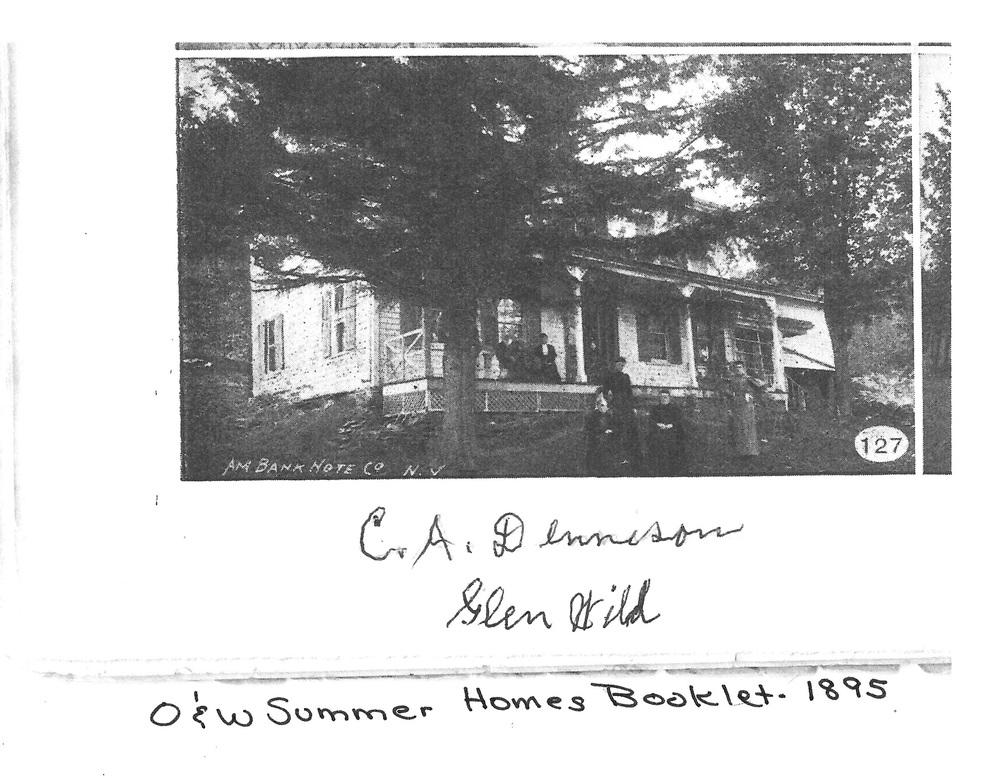 house1895.jpg