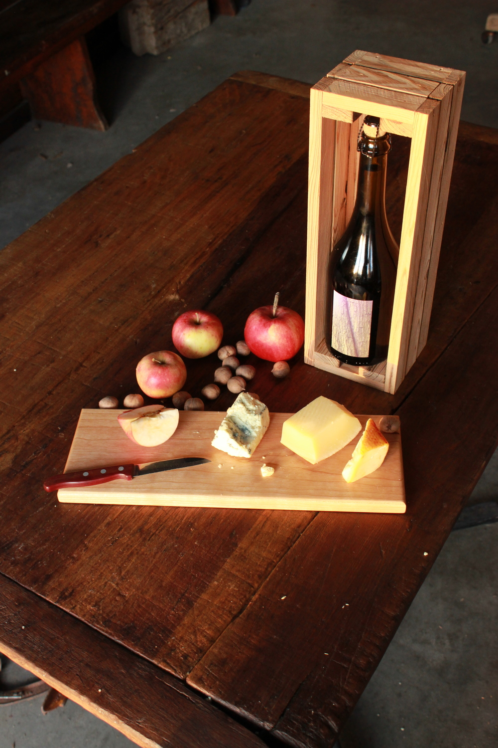 cuttingboard2.JPG