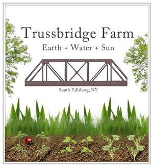 Trussbridge+Farm.jpgs.jpg