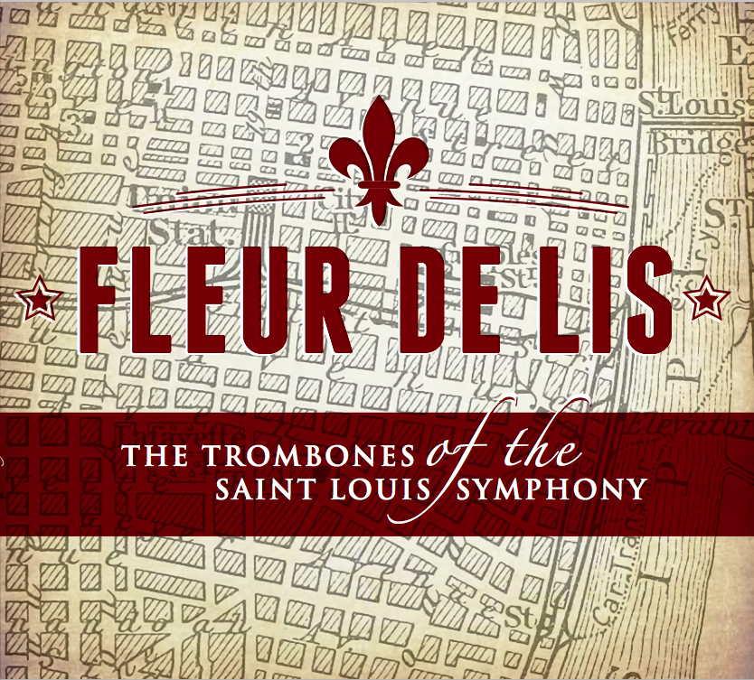 Fleur de Lis front cover.jpg