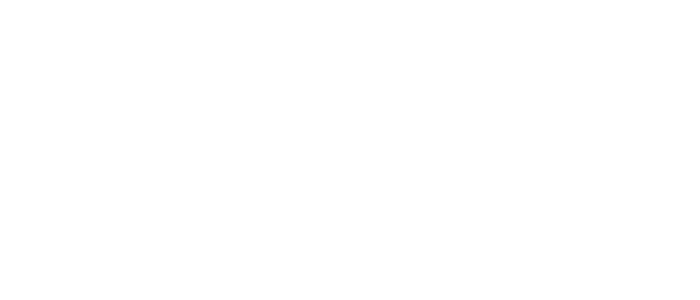 The Trombones of the Saint Louis Symphony