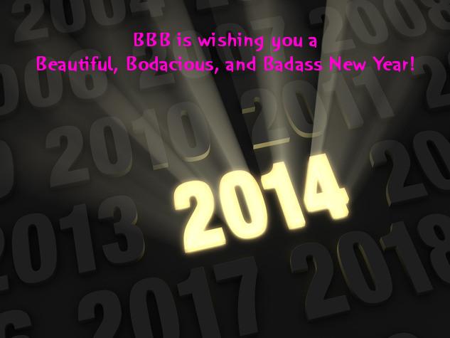 BBB2014.jpg