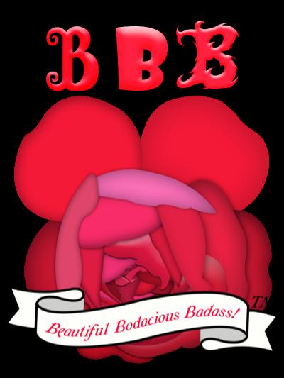 Logo_600_dpi.png