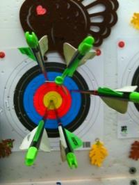 archerytarget1.JPG
