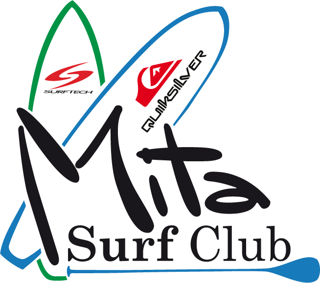 Mita Surf Club