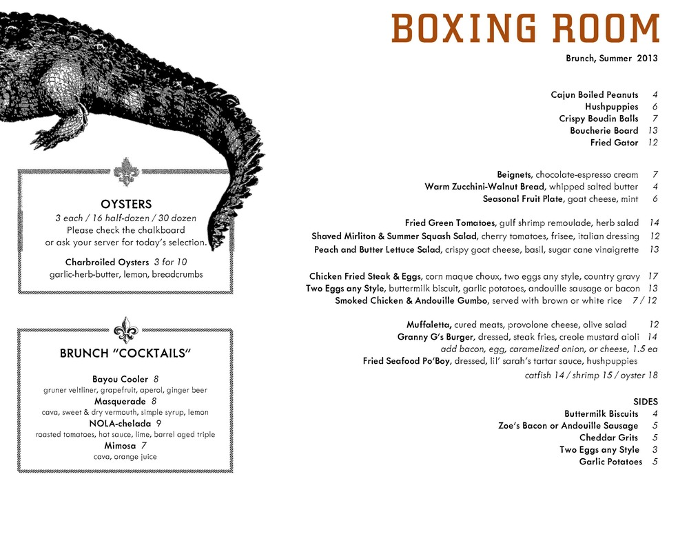 Boxing Room Brunch Menu.jpg