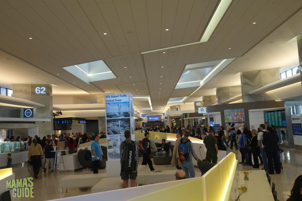 Terminal view.jpg
