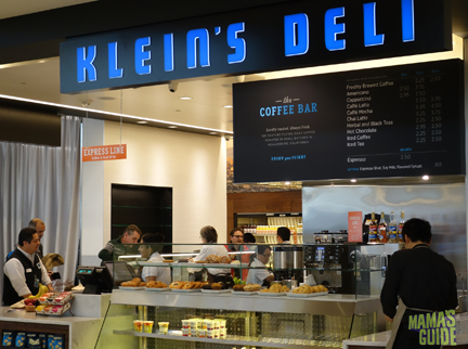 Klein's Deli.jpg