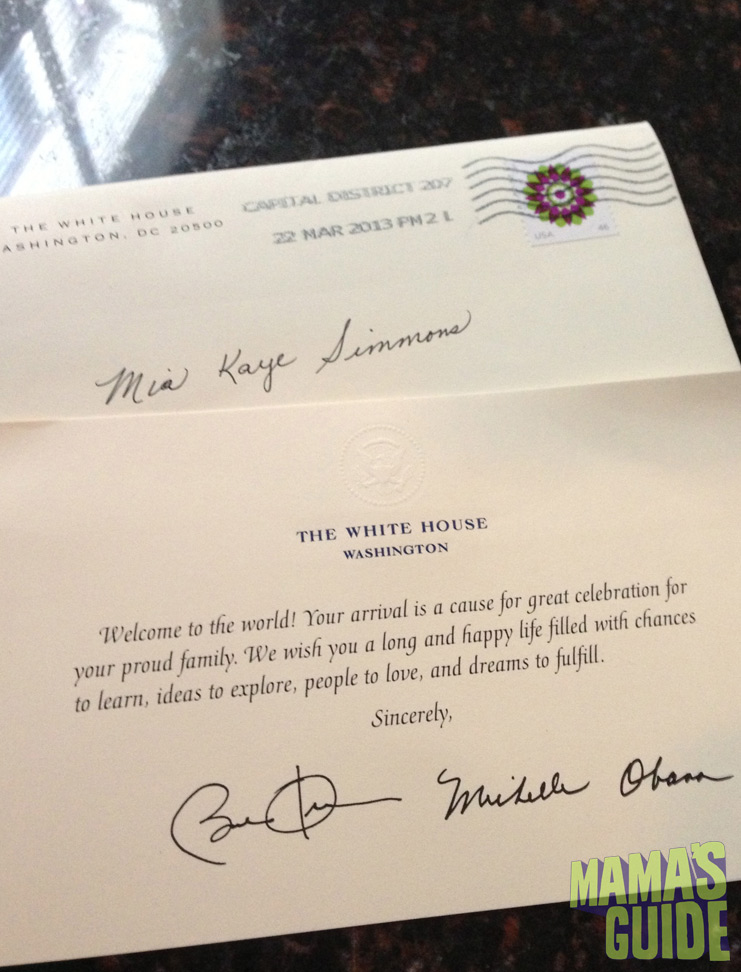White-House-Baby-Greeting.jpg