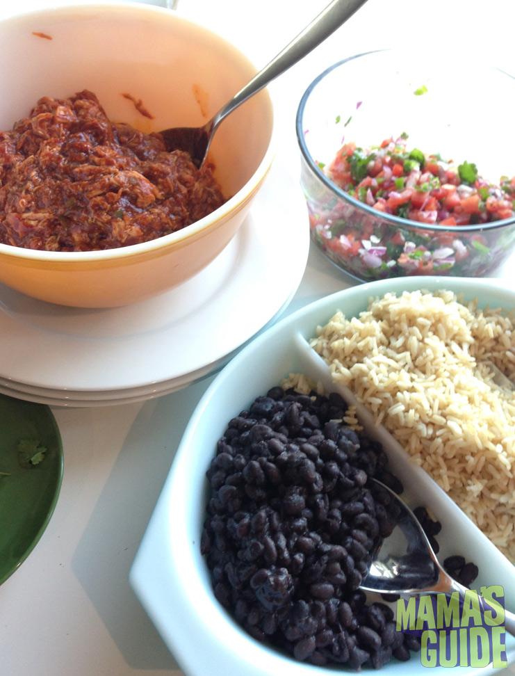 Plated-dinner.jpg