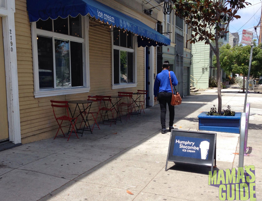 humphry-slocombe-exterior.jpg