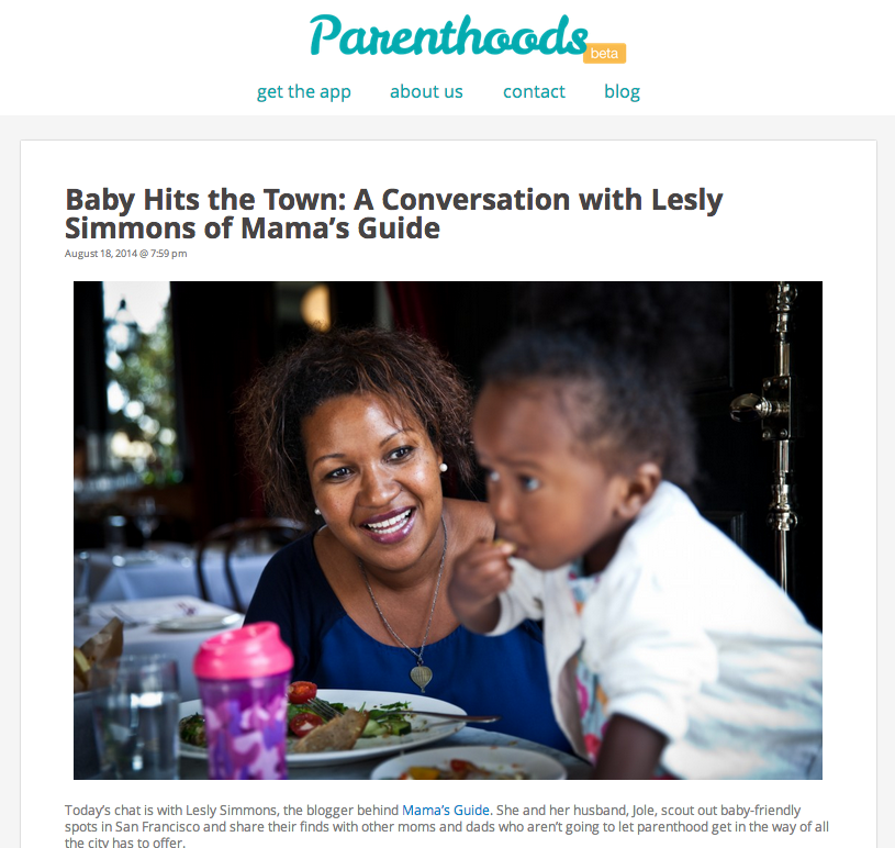Lesly Simmons Parenthoods Mamas Guide.jpg