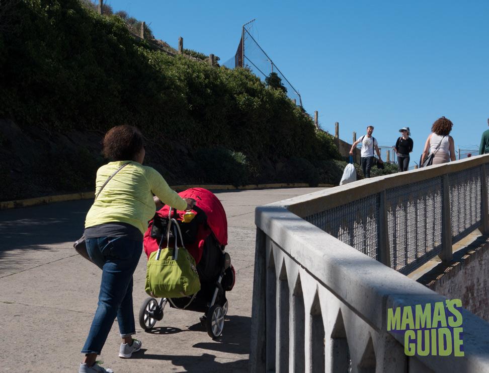 Alcatraz-stroller-steep-hill.jpg