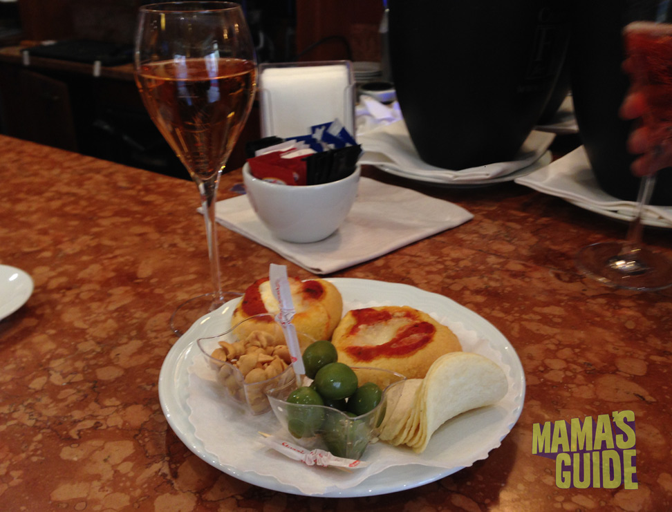 Food-Drink-Champagneria.jpg