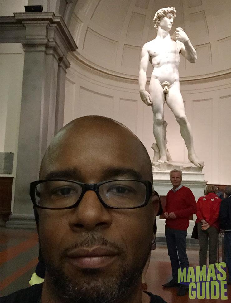 Jole-Selfie-David.jpg