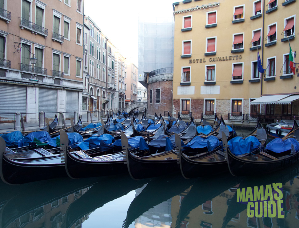 Morning-gondolas.jpg