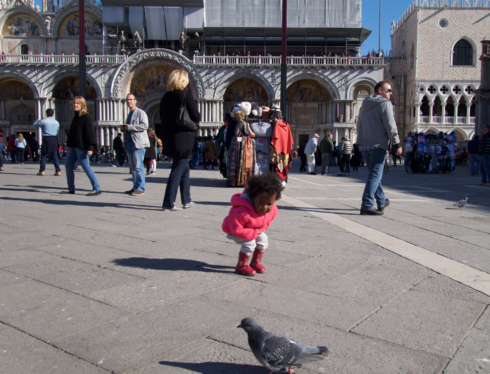 Mia-gondolas-Venice.jpg